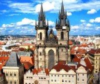 [捷克院校] Academy of Performing Arts in Prague 布拉格表演艺术学院