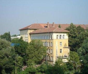 [保加利亚院校] University of Forestry – Sofia 林业大学 – 索非亚