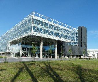 [立陶宛院校] Kaunas University of Technology 考纳斯理工大学
