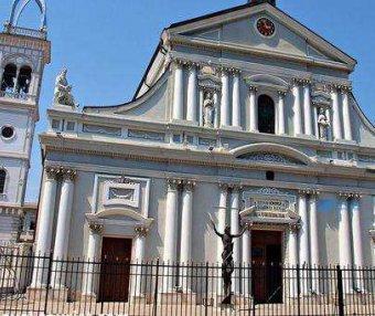 [保加利亚院校] Academy of Music,Dance and Fine Arts-Plovdiv 普罗夫迪夫音乐舞蹈艺术科学院