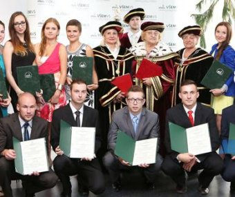 [斯洛伐克院校] College of Economics and Management in Public Administration in Bratislava  布拉迪斯拉发经济与公共管理学院