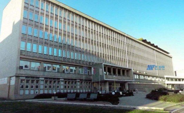 [斯洛伐克院校] University of Security Management  科希策安全管理学院