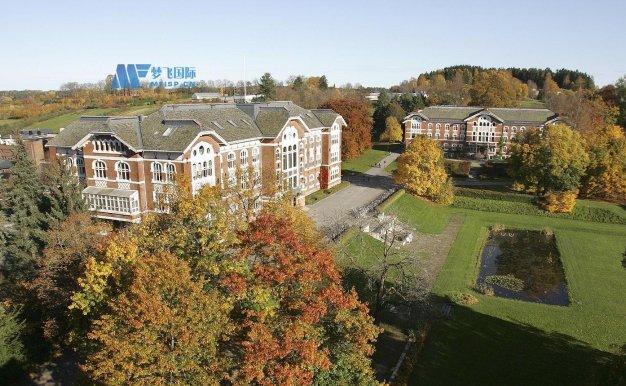 [挪威院校] Norwegian University of Life Sciences 挪威生命科学大学
