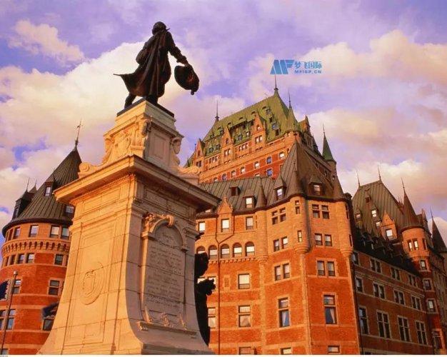 写加拿大留学推荐信的注意点