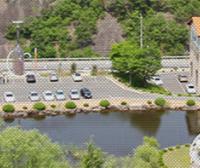 [韩国院校] U1 University 唯元大学