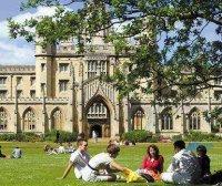 办理英国留学签证的流程