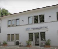 [意大利院校]  Libera Accademia di Belle Arti di Firenze  佛罗伦萨自由美术学院