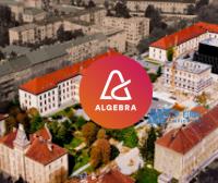 [克罗地亚院校] 代数大学学院 Algebra University College