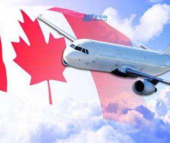 申请加拿大留学本科的六种方式