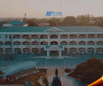 [菲律宾院校]  Bulacan State University 布拉卡国立大学