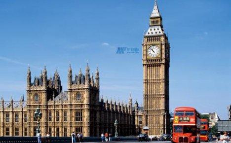 英国留学优势专业