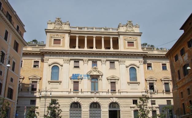 [意大利院校] Università degli Studi di ROMA