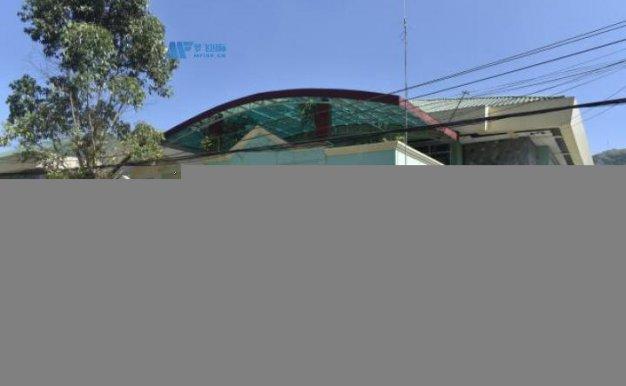 [菲律宾院校]  Benguet State University   本格特州立大学