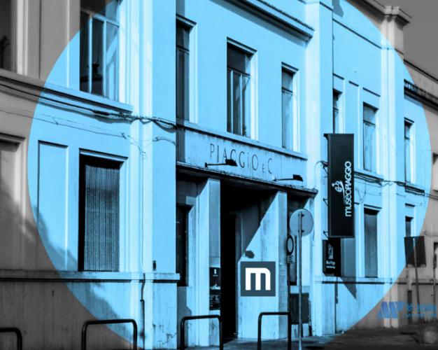 [意大利院校]  Istituto Modartech  时尚传播学院
