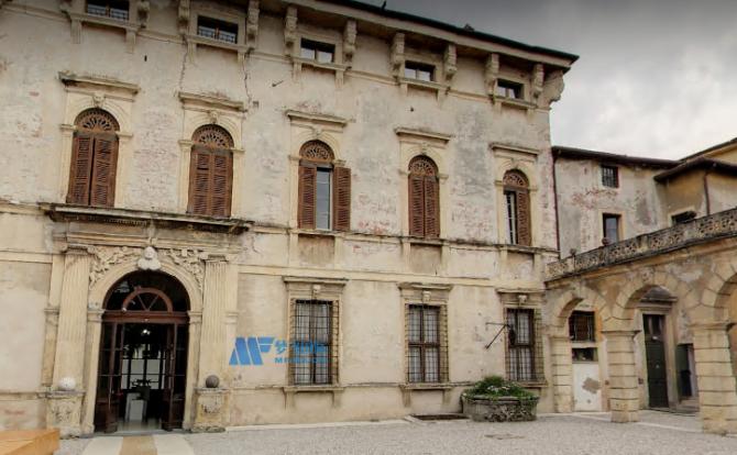 [意大利院校]  ACCADEMIA DI BELLE ARTI LEGALMENTE RICONOSCIUTA di VERONA   维罗纳美术学院