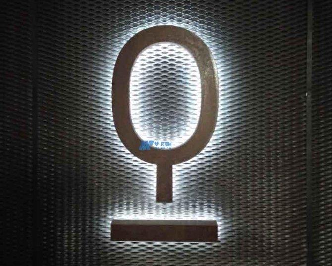 [意大利院校]  Quasar progetto S.R.L  葵泽设计学院