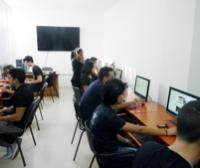 """[古巴院校]  El Instituto Superior de Relaciones Internacionales """"Raúl Roa García""""  国际关系高级学院""""劳尔·罗阿·加西亚"""""""