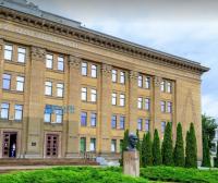 [拉脱维亚院校] University of Daugavpils 陶格夫匹尔斯大学