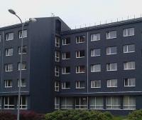 [拉脱维亚院校] Turība University, Ltd. 图里巴大学