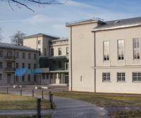 [拉脱维亚院校] Rezekne Academy of Technologies 雷泽克内技术学院