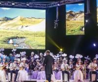 [吉尔吉斯斯坦院校]  National Conservatory of Music, Football Federation of Kyrgyz Republic 吉尔吉斯国家音乐学院