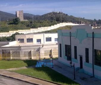 [阿尔及利亚院校]  Université Badji Moktar de Annaba  安纳巴巴吉莫克塔大学