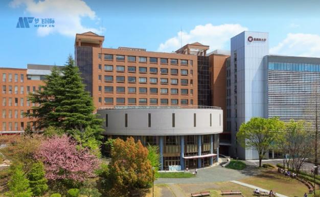 [日本院校] Oberlin University 樱美林大学