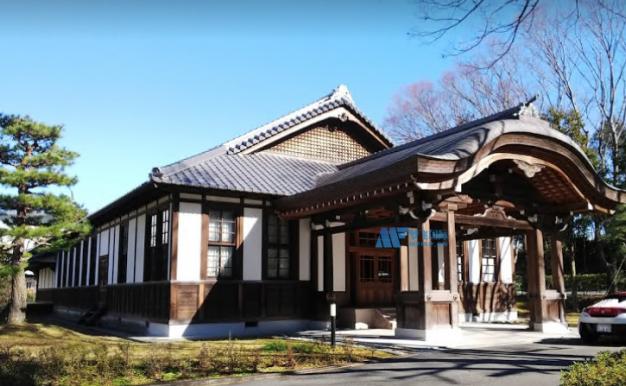 [日本院校] Kogakkan University 皇学馆大学