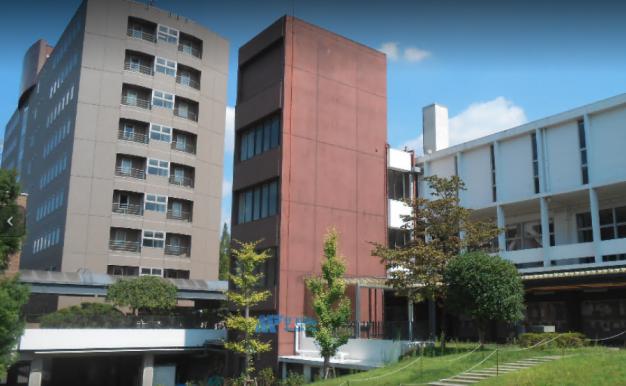 [日本院校] And the University of Light 和光大学