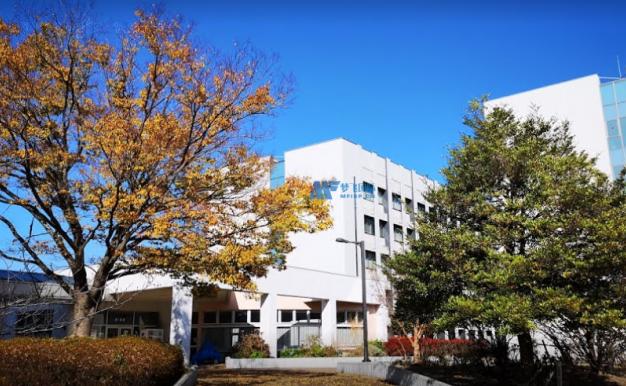 [日本院校] Yamaguchi Tokyo University of Science 山口东京理科大学