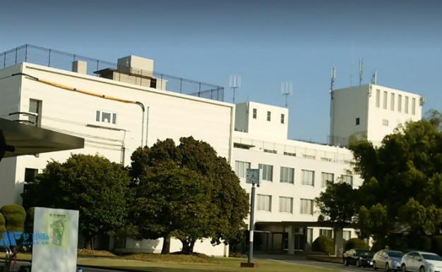 [日本院校]  Toyota Institute of Technology 丰田工业大学