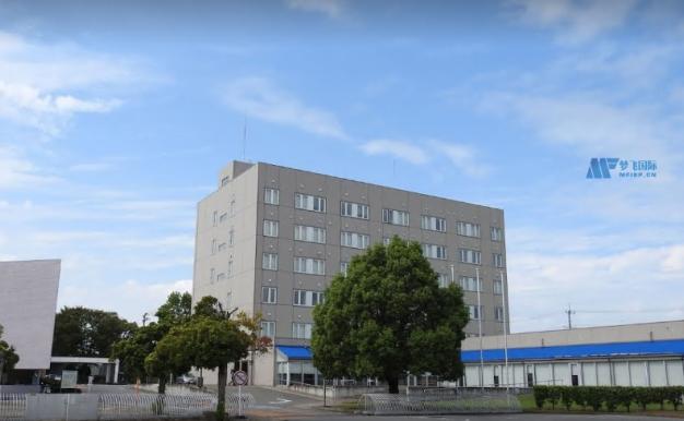 [日本院校] Gunma Prefectural Women's University  群马县立女子大学