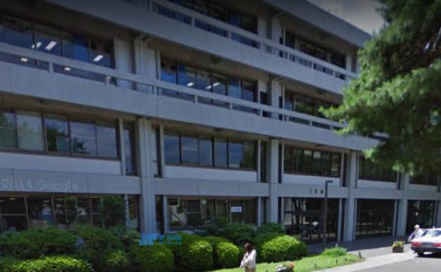 [日本院校] Tokyo University of Economics 东京经济大学