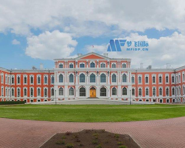 [拉脱维亚院校] Latvia University of Life Sciences and Technologies  拉脱维亚生命科学与技术大学