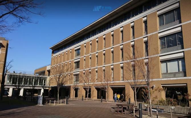 [日本院校] Meijo University 名城大学