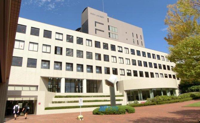 [日本院校] Shoin University 松荫大学
