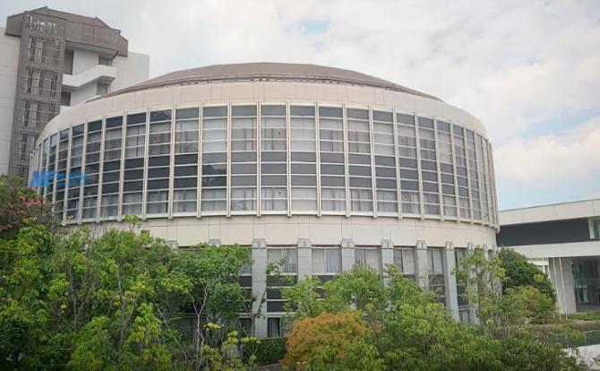 [日本院校] Osaka Pharmaceutical University 大阪药科大学
