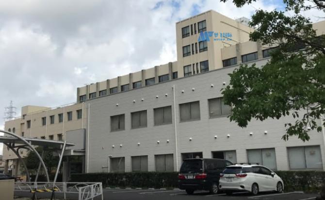 [日本院校] University of the Arts 名古屋艺术大学