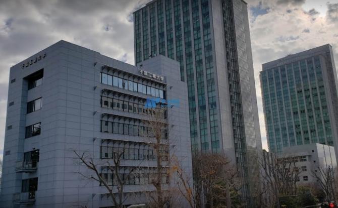 [日本院校] Chiba Institute of Technology 千叶工业大学