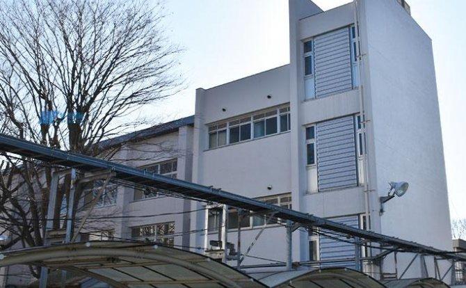 [日本院校] Bunkyo University 文教大学
