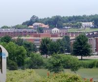 [美国院校]  Alabama Agricultural and Mechanical University 阿拉巴马农工大学