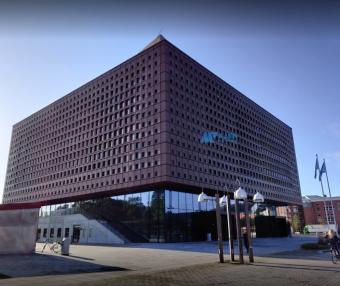 [瑞典院校] 林雪平大学  Linköping University