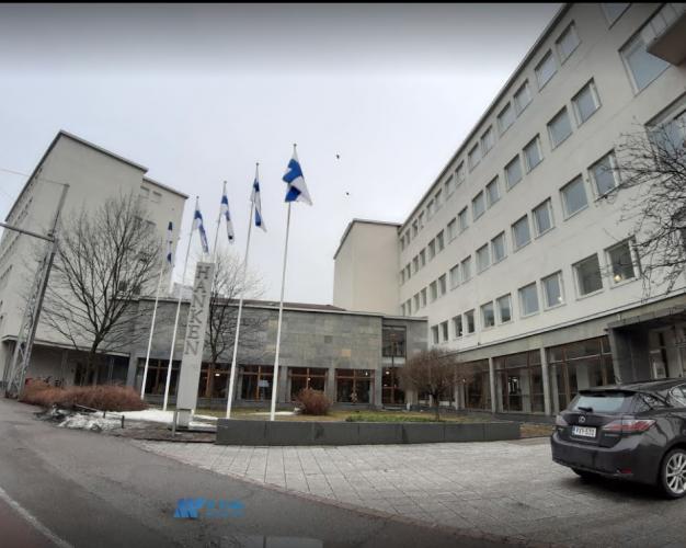 [芬兰院校] 汉肯经济学院 Hanken School of Economics