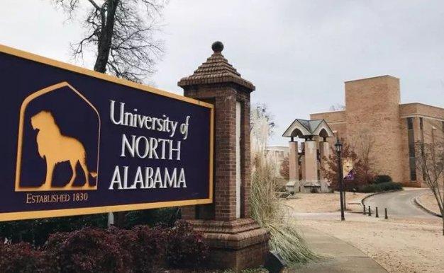 盘点美国各州最古老大学!它们比你想象的历史悠久多了!